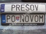 PONOVOM