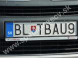 BLTBAU9