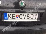 KEOVB01