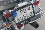 PDBUBLO