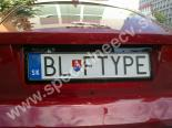 BLFTYPE