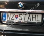 NZSTAHL