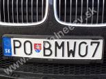 POBMW07