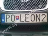 POLEON2