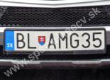 BLAMG35