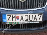 ZMAQUA7