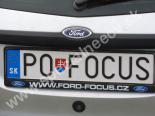 POFOCUS