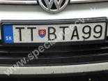 TTBTA99