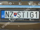 NZSTIG1
