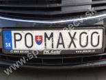 POMAX00