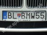 BLBMW55