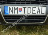 NMTDEAL