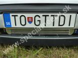 TOGTTDI