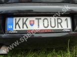 KKTOUR1