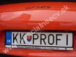 KKPROFI
