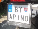 BYAPINO