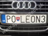 POLEON3
