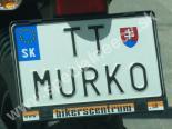 TTMURKO