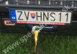 ZVHNS11