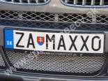 ZAMAXX0