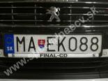 MAEKO88