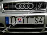 TTTTTS4