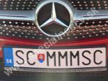 SCMMMSC
