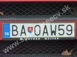 BAOAW59