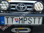 TTMPSTT