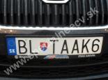 BLTAAK6