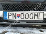 PNOOOML