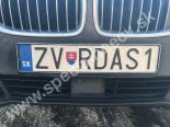 ZVRDAS1