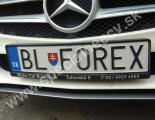 BLFOREX