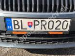 BLPRO20