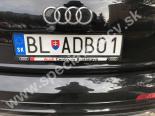 BLADB01