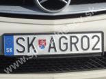SKAGRO2