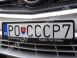 POCCCP7