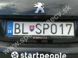 BLSPO17