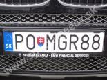 POMGR88