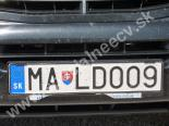 MALDOO9