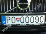 POOOO90