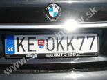 KEOKK77
