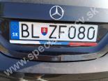 BLZFO80
