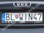 BLWIN47