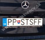 PPSTSFF