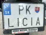 PKLICIA