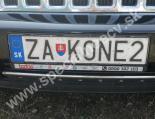 ZAKONE2