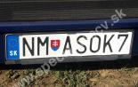 NMASOK7