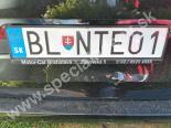 BLNTE01