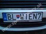 BLWIEN7